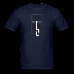 Men's T-Shirt by Aaron Ekblad