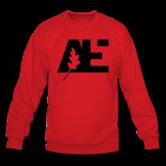 Crewneck Sweatshirt by Aaron Ekblad