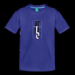 Toddler Premium T-Shirt by Aaron Ekblad