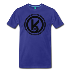 Men's Premium T-Shirt by Kyle Okposo