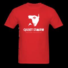 Men's T-Shirt by Randa Markos