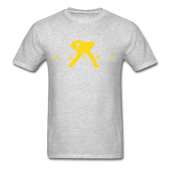 Men's T-Shirt by Jason Belmonte