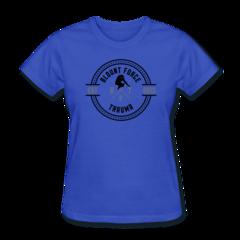 Women's T-Shirt by LeGarrette Blount