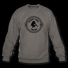 Crewneck Sweatshirt by LeGarrette Blount