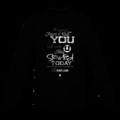 Crewneck Sweatshirt by Egan Inoue
