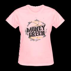 Women's T-Shirt by Draymond Green