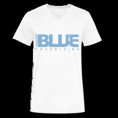 Men's V-Neck T-Shirt