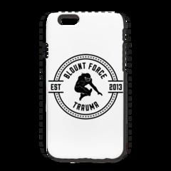 iPhone 6/6s Premium Case