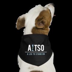 Dog Bandana by ALTSO